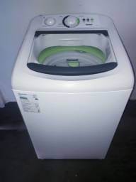 Máquina de lavar roupa consul