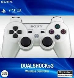 DUALSHOCK 3 SONY ORIGINAL