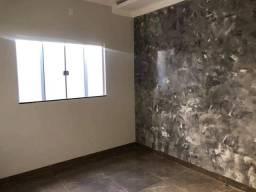 Pintor de casa e apartamento