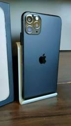 iPhone 12 Turu ou goofone