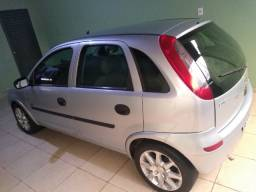 Corsa Hatch Joy _ Extra
