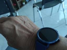 Relógio smart HW21
