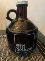 Growler 1l