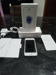 iPhone SE 32GB Elite Propostas