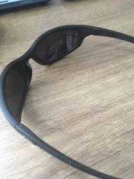 Óculos de sol masculino HB modelo Secret