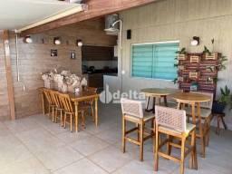 Apartamento com 3 dormitórios à venda, 147 m² por R$ 620.000 - Saraiva - Uberlândia/MG