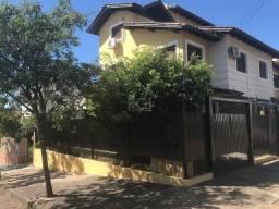 Porto Alegre - Casa Padrão - Jardim Itu