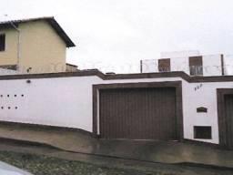 Apartamento à venda em Tony, Ribeirão das neves cod:X69854