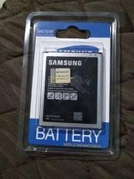 Bateria Samsung nova original