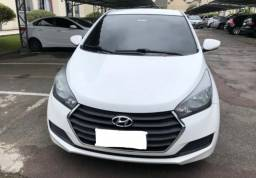 Hyundai HB20 1.0 Confort  plus Flex 5p