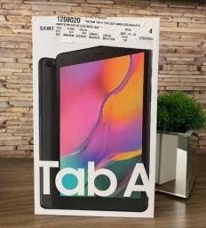 Samsung Galaxy Tab A em Ipatinga