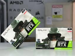 RTX 3070TI