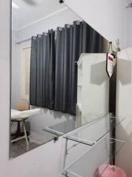 Espelho/ armário