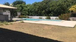Casa para Venda  com 4 suítes no condomínio Buscaville em Camaçari BA