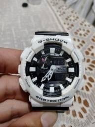 Relógio G-shock G-lide Gax-100b-7adr