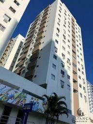 Apartamento à venda no bairro Campinas - São José/SC