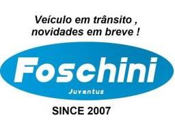 JETTA 2008/2008 2.5 I 20V 170CV GASOLINA 4P TIPTRONIC