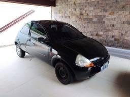 Ford ka 1.0 Gl  Ano 2000