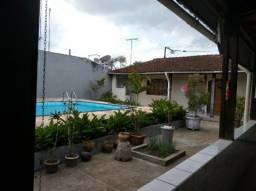 Casa na Barra do Jucu-Vila Velha/ES -Lorrayne