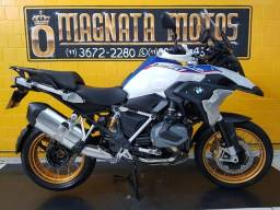 bmw r 1250 hp - 2020 - km 4.000