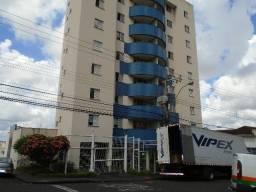 Título do anúncio: Apartamento para alugar com 3 dormitórios em Centro, Uberlandia cod:L32522