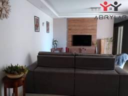 Apartamento para venda em Engordadouro de 94.00m² com 3 Quartos e 1 Suite