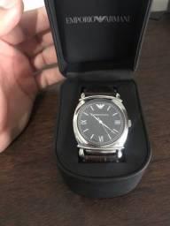 Relógio Armani original Ar0263