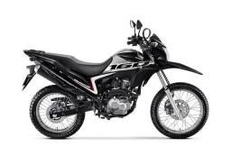 NXR 160 Bross ESDD  2022 0 km