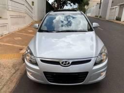 Ágio - Hyundai i30 2.0 2011/2012!!!! 20.000+ Parcelas a partir de 670,90 - Leia o Anuncio