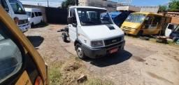 Iveco 3510 caminhonete 04/05