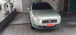Siena ELX 2010 21,000