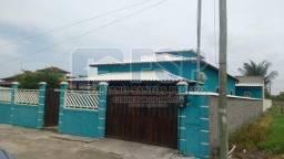 Casas 3 e 4 Quartos para Venda em Cabo Frio, Unamar (Tamoios), 3 dormitórios, 1 suíte, 3 b
