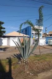Título do anúncio: Casa para venda tem 90 metros quadrados com 3 quartos em Floresta das Gaivotas - Rio das O