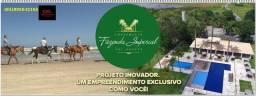 Título do anúncio: Loteamento Fazenda Imperial - Sol Poente-