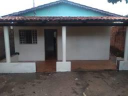 Uma Casa a venda  , Localização bairro boa vista