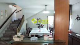 Casa à venda, 4 quartos, 1 suíte, 3 vagas, SANTO ANTONIO - DIVINOPOLIS/MG