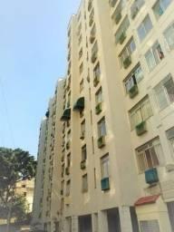 Apartamento Sá Barreto