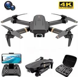 Drone V4 720P