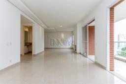 Apartamento para alugar com 3 dormitórios em Bela vista, Porto alegre cod:5400