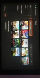 Xbox One pra sair hoje!