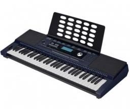 Roland E-X30 Novissimo