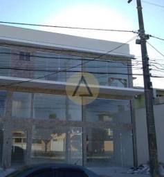 Atlântica imóveis tem excelente loja para locação no bairro Jardim Mariléa!
