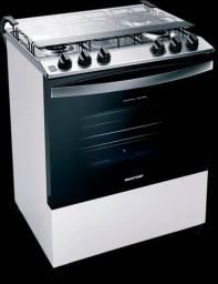 assistência técnica de fogões é máquina de lavar