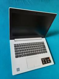 Notbook Lenovo ideapad 320 core i3