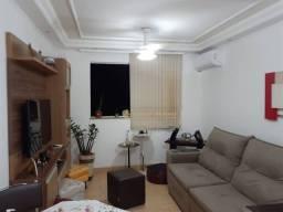 Apartamento para venda em Independência de 59.00m² com 2 Quartos e 1 Garagem