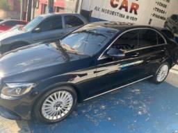 Mercedes bens /c180