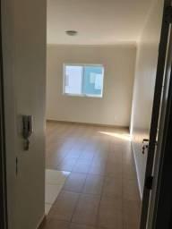 Apartamento residencial Interlagos