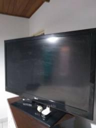 "TV 42"""