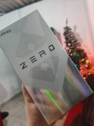 Vendo celulares importados INFINIX ZERO 8 ORIGINAL