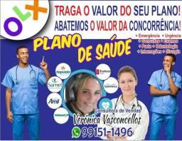 Plano saude [ Plano saúde ] Plano saude - Plano saúde + Plano saude { Plano saúde }